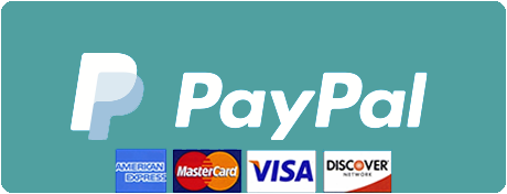 pay with paypal outter stroke