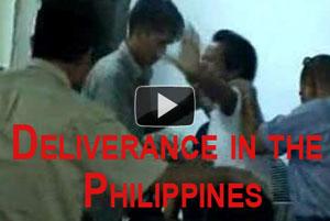 Philippines_Deliverance