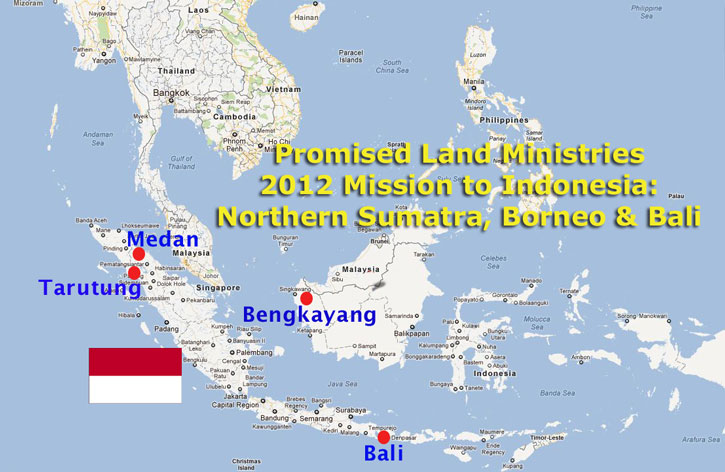 Indonesia_Borneo_4