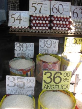 nice_rice_price.jpg