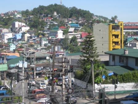 rooftop_view_baguio.jpg