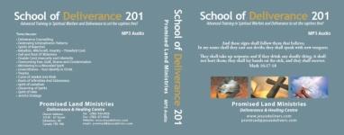 school_of_deliverance_201_mp3_cover